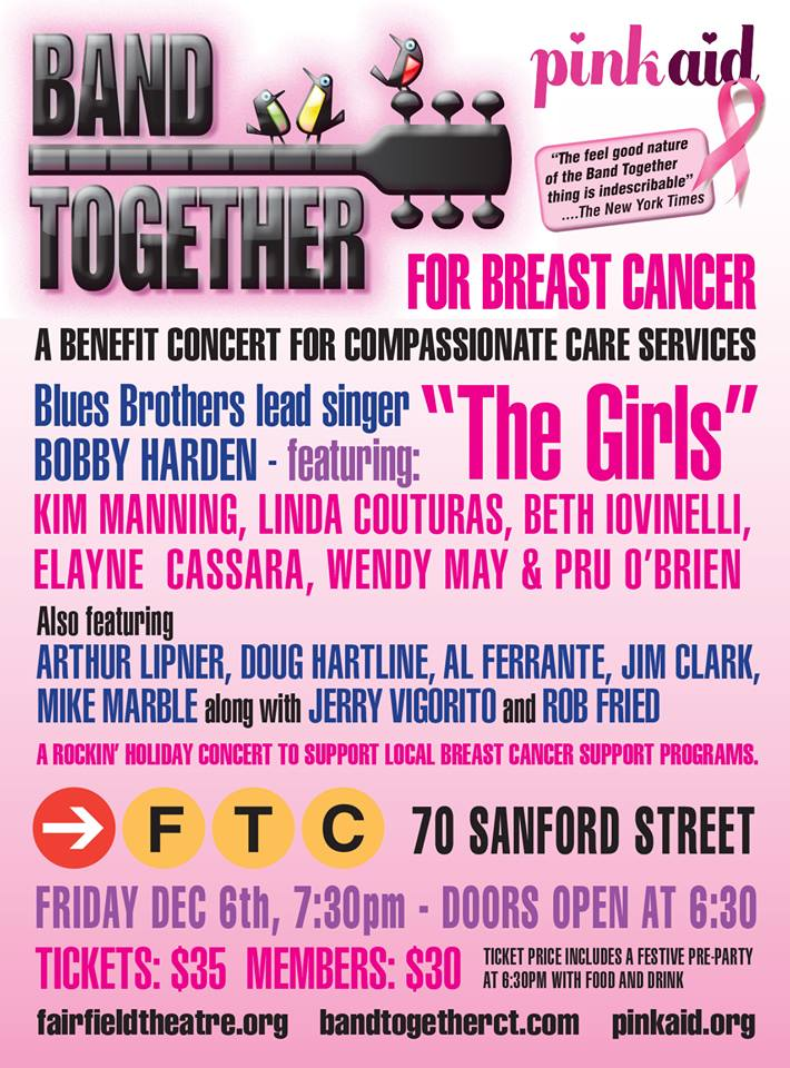Band_Together_for_Breast_Cancer