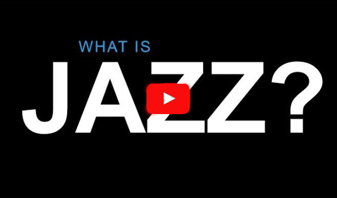 What-is-Jazz-YouTube-Thumbnail