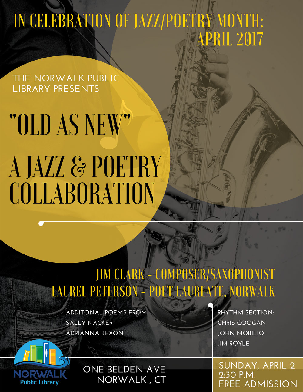 Jazz-Poetry-Poster-web